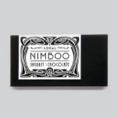 Indian Chocolate | Local Nimboo Sherbet (Lime)